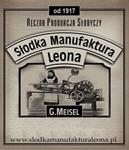 Słodka Manufaktura Leona