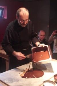warsztaty czekolady (4)